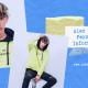 Alex Tonti Personal Information