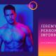 Jeremy Parisi Personal Information