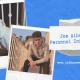 Joe Albanese Personal Information