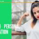 K Jatti Personal Information