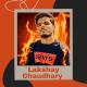 Lakshay Chaudhry