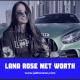 Lana Rose Net Worth