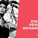 Rohit Zinjurke Personal Inforfation