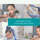 Samantha Frison Personal Information