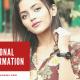 Simran Verma Personal Information