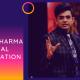 Sonu Sharma Personal Information
