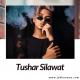 Tushar Silawat