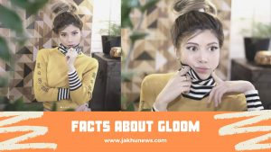 Unknown Facts About Gloom