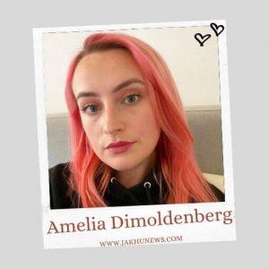 Amelia-Dimoldenberg-Age