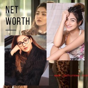 Anmol Bhatia Net Worth