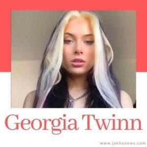 Georgia-Twinn-Age