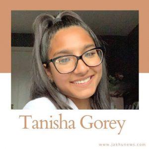 Tanisha Gorey Wiki