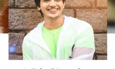 Vishal Pandey (2)