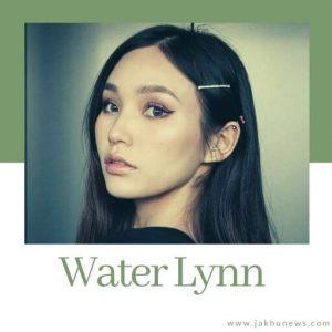 Water Lynn Wiki