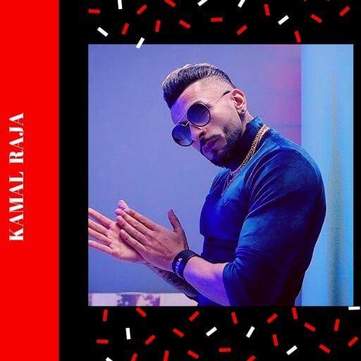 Kamal Raja