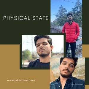 Lakshay Chaudhary